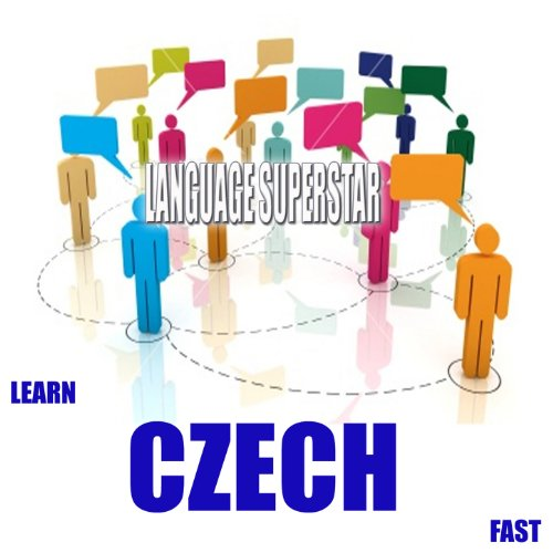 Czech Language Lesson 9 (Czech Language Lessons)