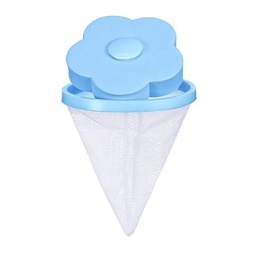 Bolsita de Filtro para detergente y filtrado para casa, Lavadora ...