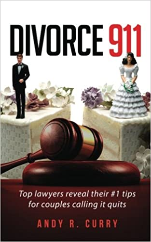 Bøker google downloader macDivorce 911: Top lawyers reveal their #1 tips for couples calling it quits (Norsk litteratur) PDF PDB CHM