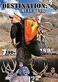 Destination: Mule Deer by Eastmans\' Hunting