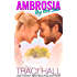Ambrosia by the Sea - A Read by the Sea Second Chance Contemporary Romance Series