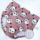 U0U Baby Boys Girls Cotton Training Pants Toddler