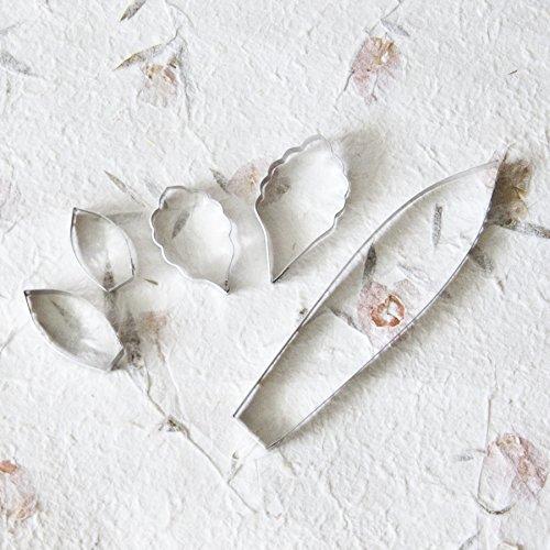 Cutter set Gladiolus by My Thai Flowers