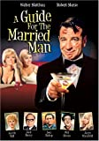 A Guide for the Married Man poster thumbnail