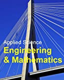 Applied Science, , 1619252449