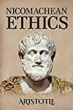 img - for Nicomachean Ethics book / textbook / text book