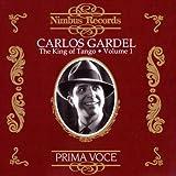 The King of Tango Vol.1: 1927-1930