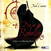 Die Rebellin (Die Gilde der schwarzen Magier 1) | Trudi Canavan