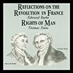 Reflections on the Revolution in France & Rights of Man | George H. Smith