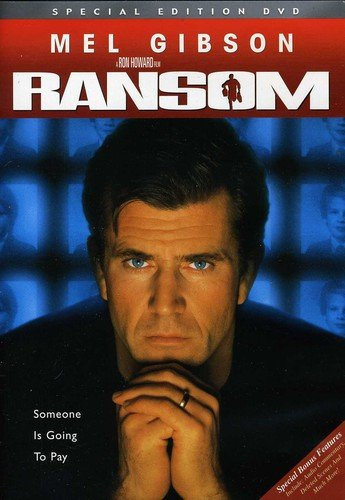 Ransom (Special Edition) -