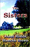 The Sisters, Janet Rodda and Blancche Brown, 1890461067