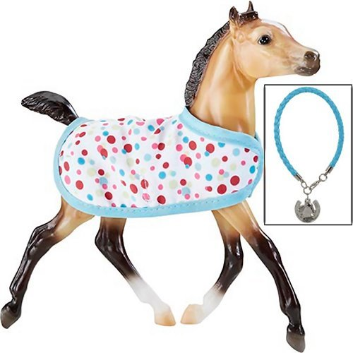 breyer traditional horses with friendship bracelet buyer's guide for 2020