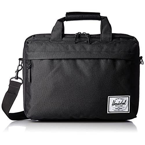 outlet Herschel Supply Co. Clark Messenger Bag - laminalaudio.com 54d22a0eb5b71