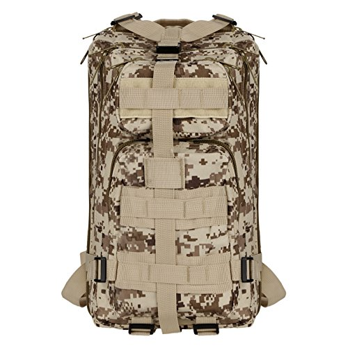 12 Quiver Carry Bag - 3