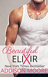 Beautiful Elixir (Beautiful Oblivion Book 3)