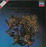 Berlioz: Symphonie Fantastique,Op. 14