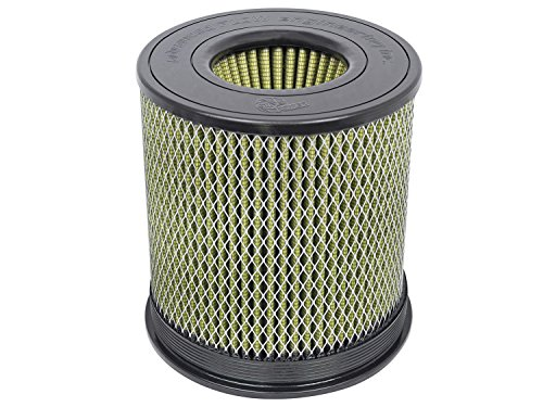 AFE Filters 72-91110 MagnumFLOW Universal Clamp On Pro-GUARD 7 Air Filter