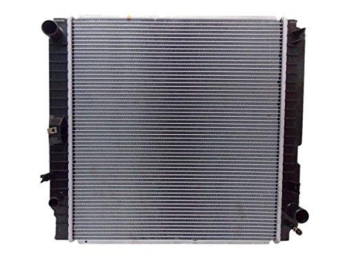 2603-radiator-for-lincoln-fits-aviator-46-v8-8cyl