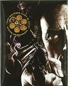 Harry El Sucio (5 Películas) [Blu-ray]