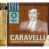 Star Box:Caravelli [Import allemand]