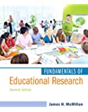 Fundamentals of Educational Research, Enhanced Pearson eText with Loose-Leaf Version -- Access Card Package (7th Edition)