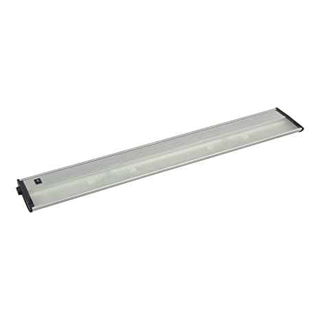 Maxim Lighting 87453AL 4 Light CounterMax MXXLX Under Cabinet