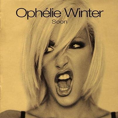 Resultado de imagen de ophelie winter soon 400 X 400