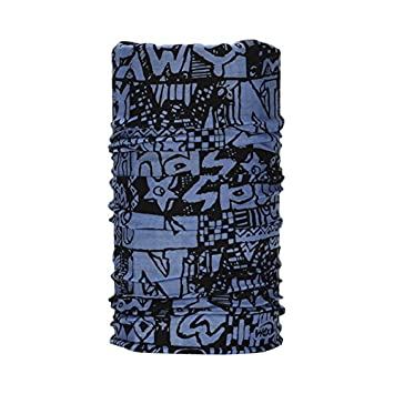 talla /única color azul Tubular unisex Wind X-Treme Urban
