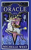 img - for Oracle (House War) book / textbook / text book