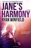 Jane's Harmony: A Novel