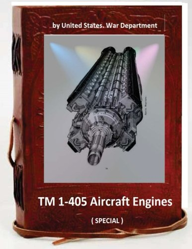 tm-1-405-aircraft-engines-special