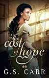 Free eBook - The Cost of Hope