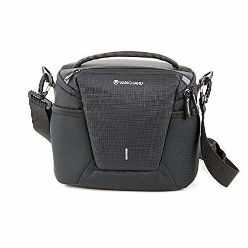 Vanguard VEO Discover 25 Shoulder Bag
