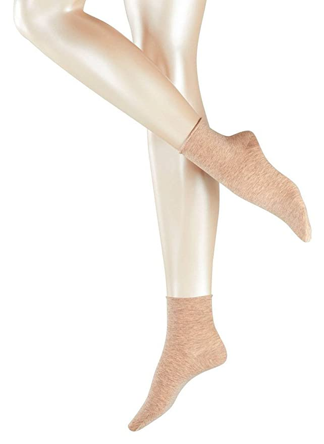 Womens Sensual Cashmere Ankle Socks Falke Sale Excellent Collections Best For Sale Reliable For Sale Cheapest Price Online H7iGy6FH