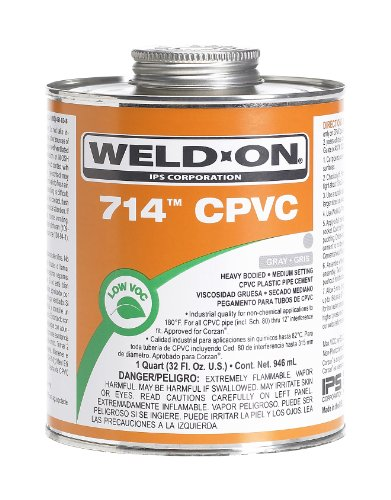 weld-on-10131-gray-714-heavy-bodied-cpvc-professional-industrial-grade-cement-medium-setting-low-voc
