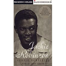 Jackie Robinson: A Biography by Arnold Rampersad (1997-09-16)