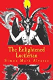 The Enlightened Luciferian