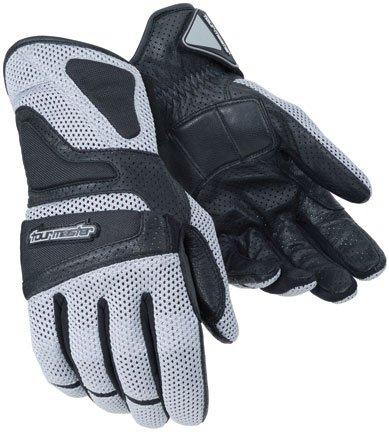 intake gloves - 2