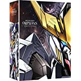 Mobile Suit Gundam: Iron-Blooded Orphans –Limited Edition