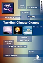 Tackling Climate Change (Vol. 216 Issues Series)