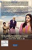 Buy Piku Hindi DVDAmitabh Bachhan, Deepika Padukone, Irfan Khan 2015 Bollywood Fim DVD
