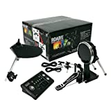 ROADIE Rock Box Pro Upgrade Kit for ION Rocker XBOX PS3