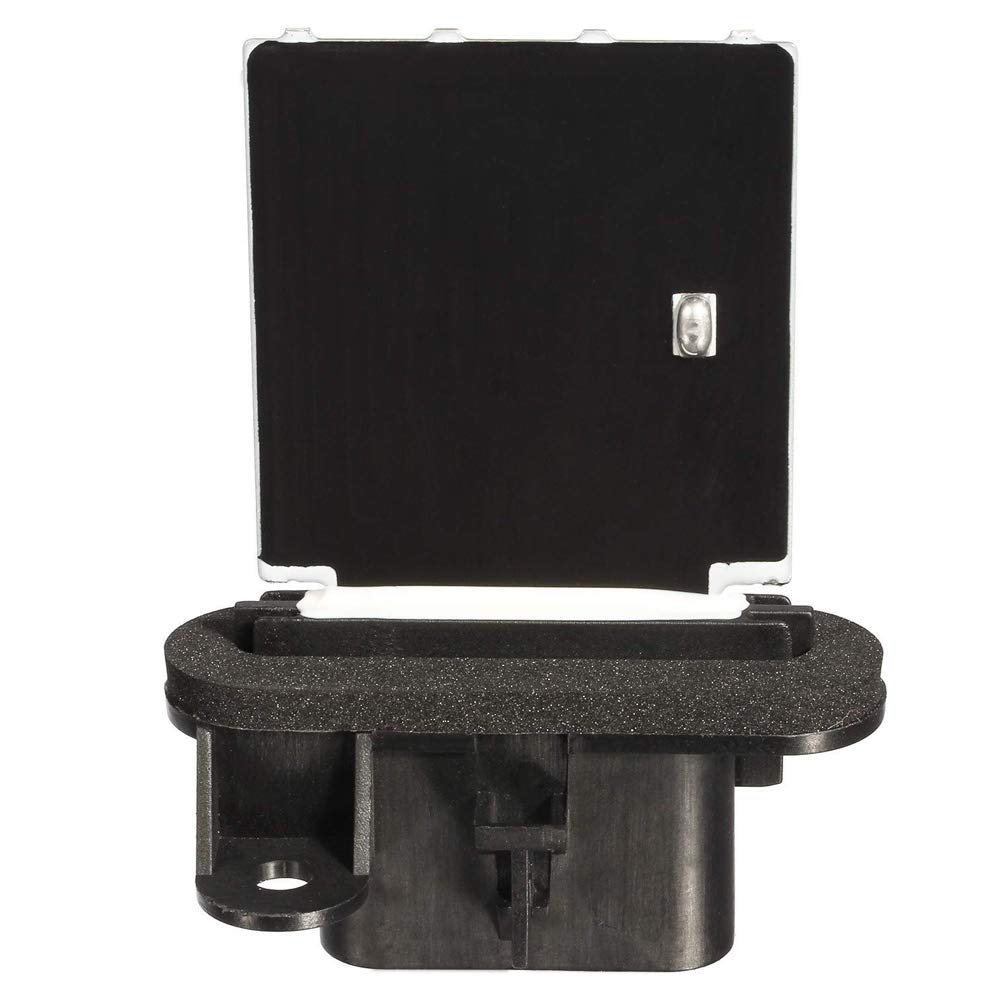 HVAC Blower Motor Resistor fits Toyota 87138-35050