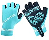 Beydodo Running Gloves for Cold Weather Workout Gloves Gloves Cycling,Riding,Running,Skiing,Outdoor Sports