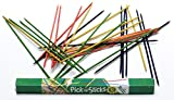 Garden Games Giant Pick Up Sticks 90cm long