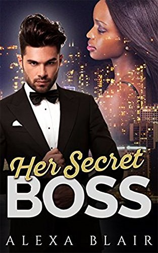 Search : Her Secret BOSS