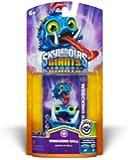 Skylanders Giants: Single Character Pack Core Series 2 Wrecking Ball