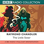 The Little Sister | Raymond Chandler