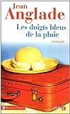 """Afficher """"Les Doigts bleus"""""""