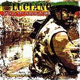Jah Is My Navigator
